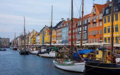 Les 5 meilleurs bars à bières de Copenhague