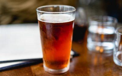 Qu'est-ce qu'une bière Pale Ale ? Que sais-tu de ce style ?