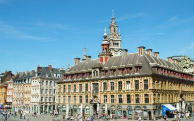 Les 10 meilleurs bars à bières de Lille