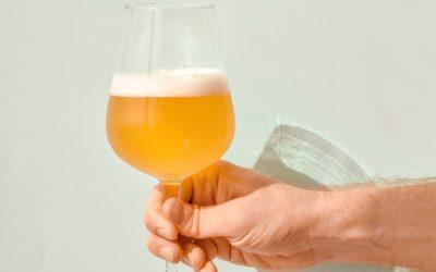 Qu'est-ce qu'une Micro IPA ? Un style de bière peu alcoolisé