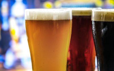 Comment mesurer la couleur d'une bière avec l'EBC ?