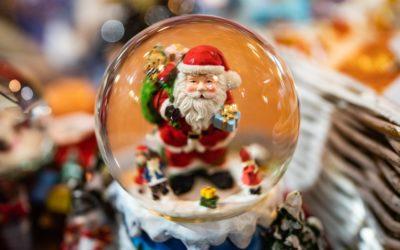 Bière de Noël : un style à part entière ou une stratégie commerciale ?