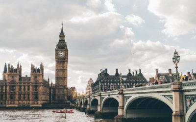 Les 10 meilleurs pubs & bars à bières de Londres