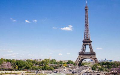 Les 10 meilleurs bars à bières de Paris