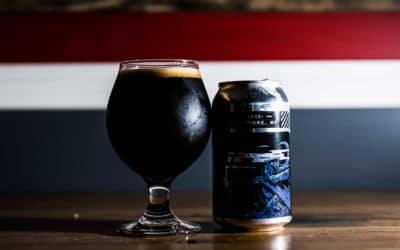 Connais-tu ces 9 particularités des bières Stout ?