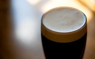 Qu'est-ce qu'une bière Porter ?