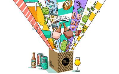 Abonnement bière : lequel choisir ou offrir ?
