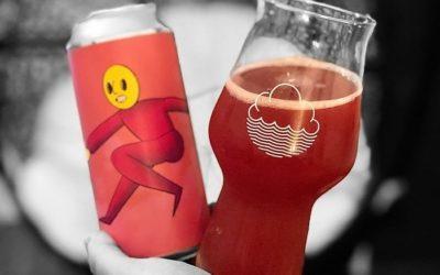 Bière Sour ou bière acide : qu'est-ce que c'est ?