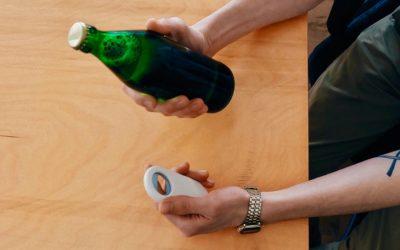 Les 9,5 meilleures façons de décapsuler une bière