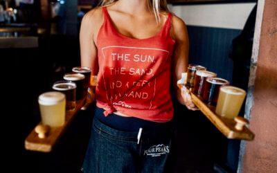 Comment déguster une bière ?