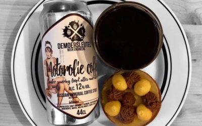 Cuisiner à la bière : recettes et astuces