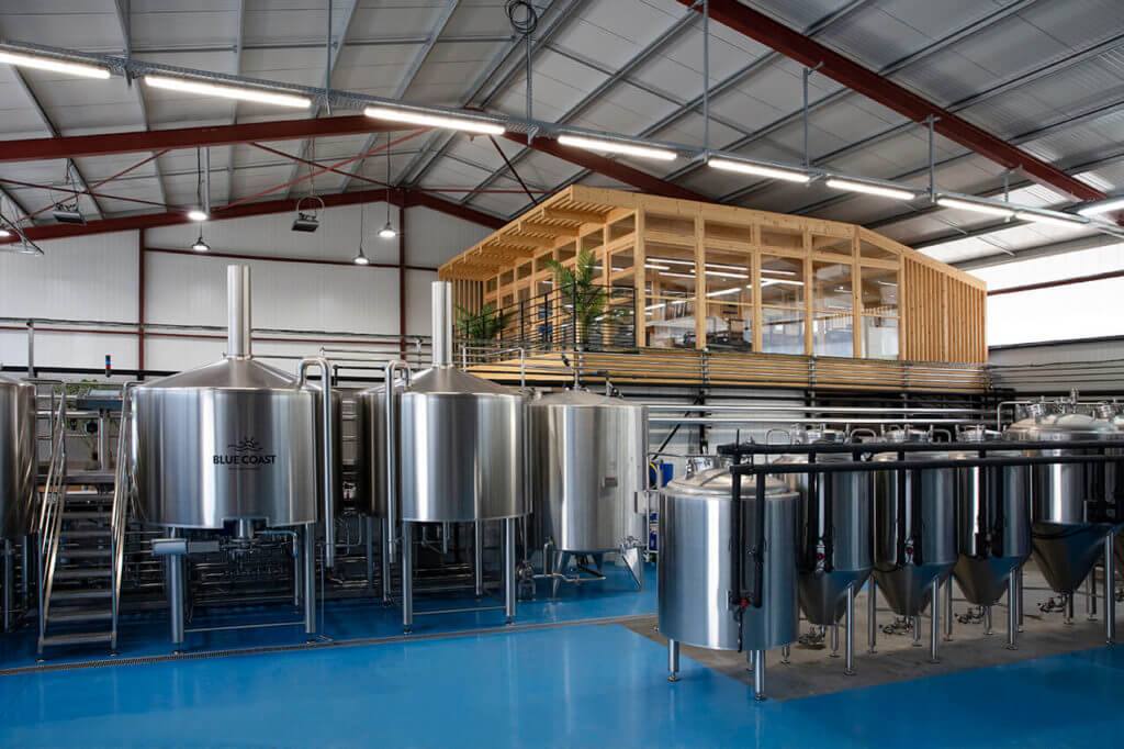 blue_coast_brewing_company