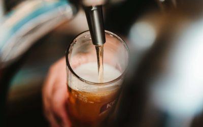 Tireuse à bière : laquelle choisir ? Le comparatif