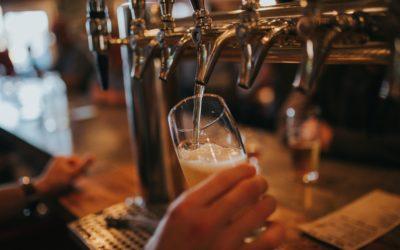 La bière Lager : un style industriel trop souvent sous-estimé?