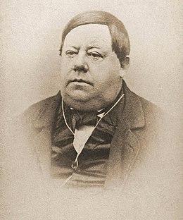 Josef Groll pilsner