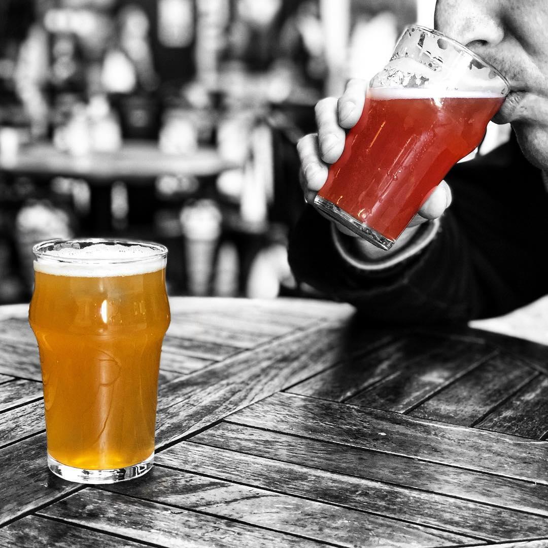 bar-a-biere